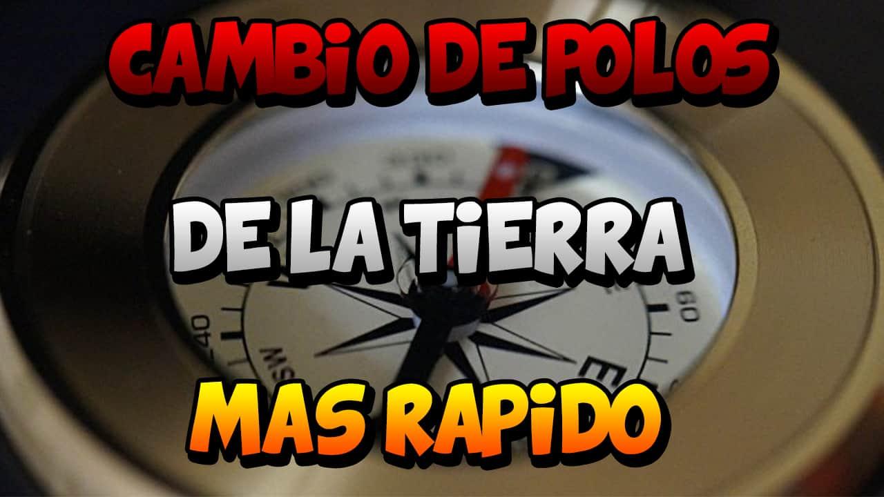 CAMBIO_DE_POLOS_DE_LA_TIERRA