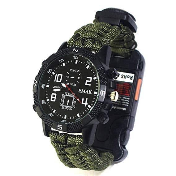 Relojes_Tácticos_de_Combate