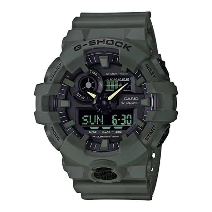 Relojes_Militares