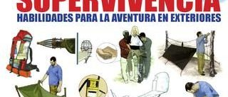 Manual_de_supervivencia