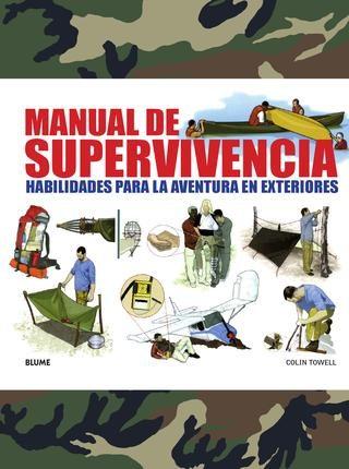 Manual_de_supervivencia