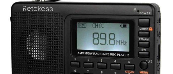 Radio_portátil