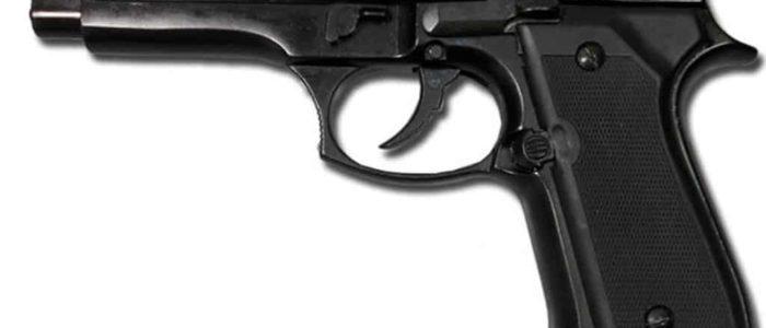 armas_de_fuego