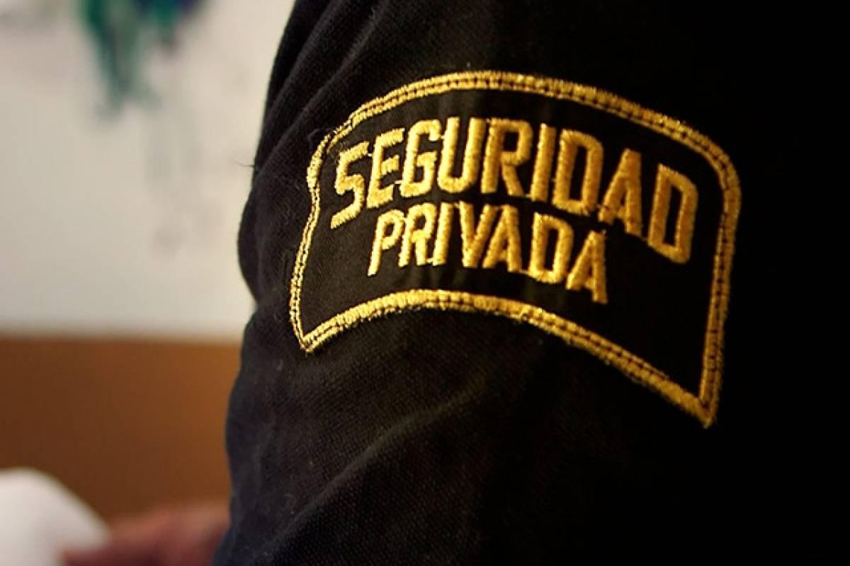 Seguridad_Privada