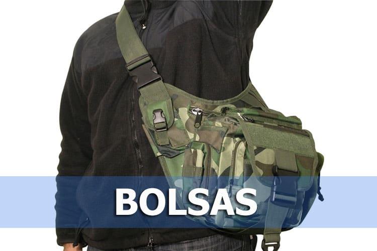 bolsas_de_combate_TACTICA