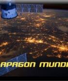 APAGON_MUNDIAL