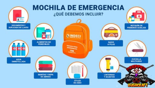 Mochila_de_emergencia