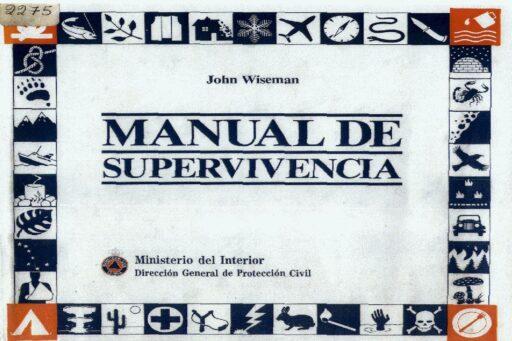 Manuales_de_Supervivencia